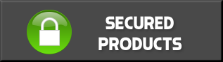Secured products link